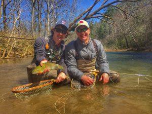 GT Moormans river Charlottesville Va
